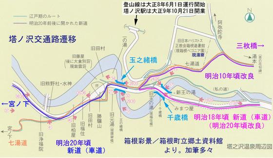 https://blog-001.west.edge.storage-yahoo.jp/res/blog-fe-4e/bazu55555/folder/109946/52/33277452/img_10_m?1506516108