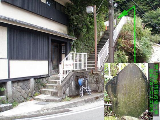 https://blog-001.west.edge.storage-yahoo.jp/res/blog-fe-4e/bazu55555/folder/109946/52/33277452/img_18_m?1506516108