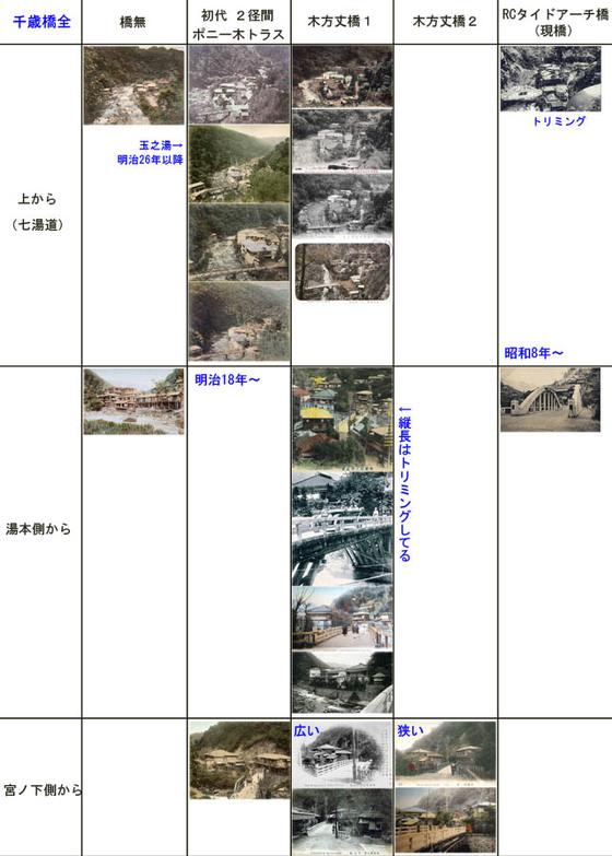 https://blog-001.west.edge.storage-yahoo.jp/res/blog-fe-4e/bazu55555/folder/109946/52/33277452/img_24_m?1506516108