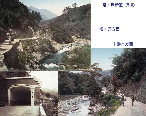 https://blog-001.west.edge.storage-yahoo.jp/res/blog-fe-4e/bazu55555/folder/109946/52/33277452/img_23_m?1506516108