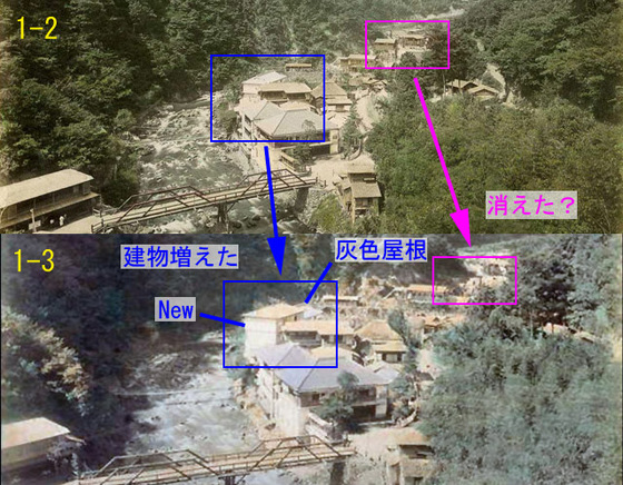 https://blog-001.west.edge.storage-yahoo.jp/res/blog-fe-4e/bazu55555/folder/1150243/67/33280067/img_5_m?1566042744