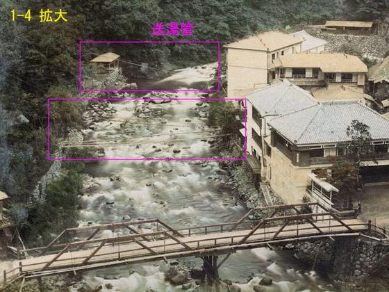 https://blog-001.west.edge.storage-yahoo.jp/res/blog-fe-4e/bazu55555/folder/1150243/67/33280067/img_7_m?1566042744