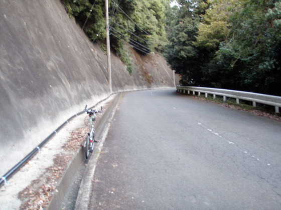 https://blog-001.west.edge.storage-yahoo.jp/res/blog-fe-4e/bazu55555/folder/109946/48/33286448/img_1_m?1507213008