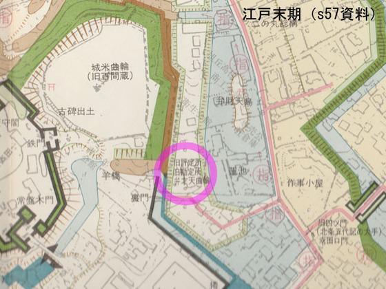 https://blog-001.west.edge.storage-yahoo.jp/res/blog-fe-4e/bazu55555/folder/109946/76/33289176/img_3_m?1507437207