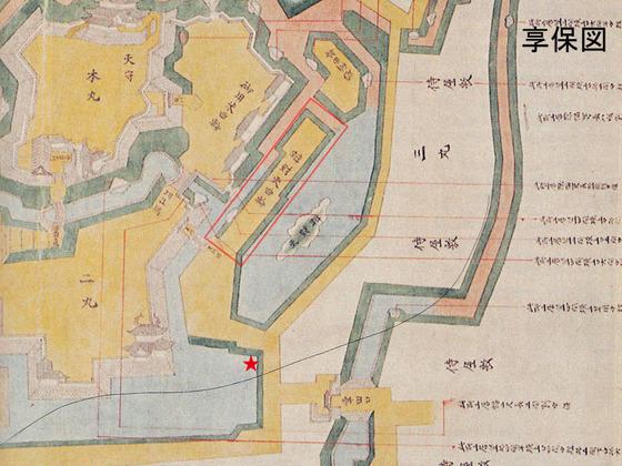 https://blog-001.west.edge.storage-yahoo.jp/res/blog-fe-4e/bazu55555/folder/109946/76/33289176/img_4_m?1507437207