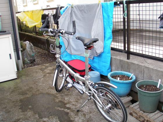 https://blog-001.west.edge.storage-yahoo.jp/res/blog-fe-4e/bazu55555/folder/109946/76/33289176/img_7_m?1507437207