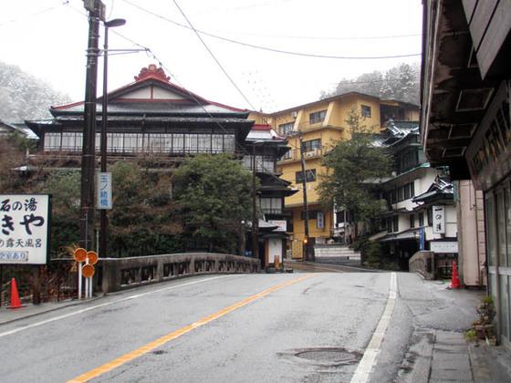 https://blog-001.west.edge.storage-yahoo.jp/res/blog-fe-4e/bazu55555/folder/725107/97/33293297/img_0_m?1507732169