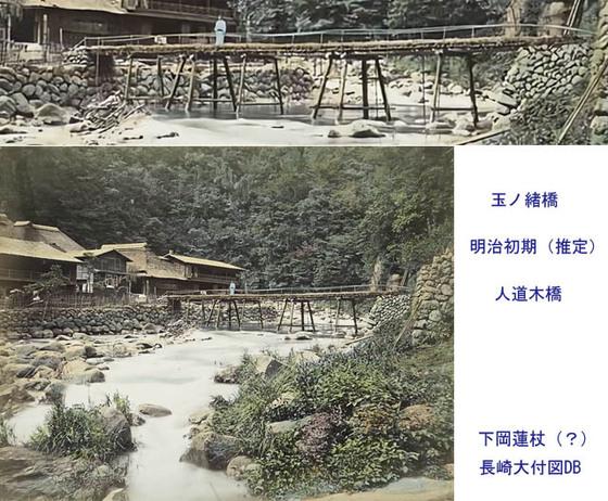 https://blog-001.west.edge.storage-yahoo.jp/res/blog-fe-4e/bazu55555/folder/725107/97/33293297/img_1_m?1507732169