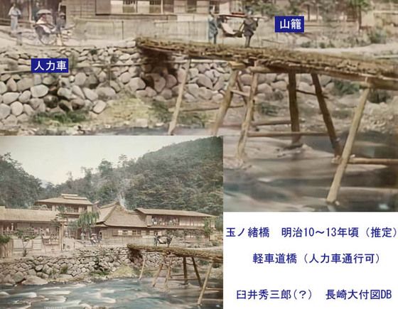 https://blog-001.west.edge.storage-yahoo.jp/res/blog-fe-4e/bazu55555/folder/725107/97/33293297/img_2_m?1507732169