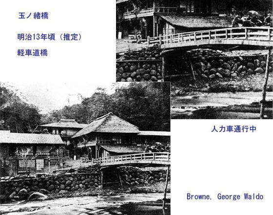https://blog-001.west.edge.storage-yahoo.jp/res/blog-fe-4e/bazu55555/folder/725107/97/33293297/img_3_m?1507732169