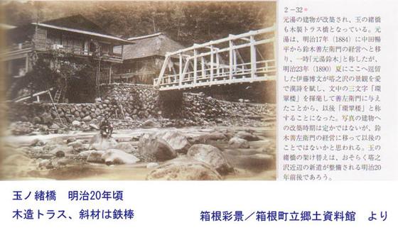 https://blog-001.west.edge.storage-yahoo.jp/res/blog-fe-4e/bazu55555/folder/725107/97/33293297/img_5_m?1507732169