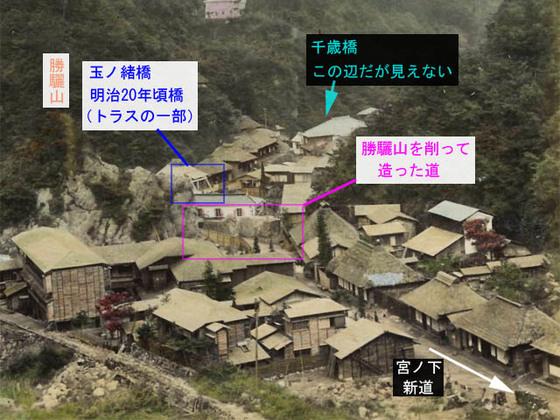 https://blog-001.west.edge.storage-yahoo.jp/res/blog-fe-4e/bazu55555/folder/725107/03/33294503/img_14_m?1507824797