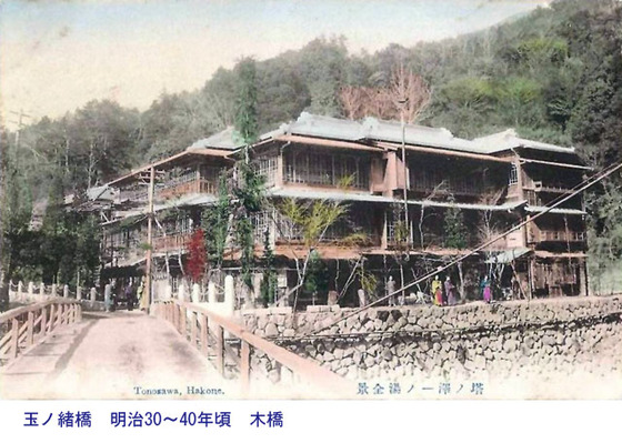 https://blog-001.west.edge.storage-yahoo.jp/res/blog-fe-4e/bazu55555/folder/725107/97/33293297/img_6_m?1507732169