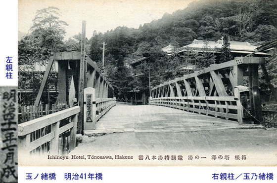 https://blog-001.west.edge.storage-yahoo.jp/res/blog-fe-4e/bazu55555/folder/725107/97/33293297/img_7_m?1507732169