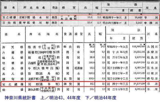 https://blog-001.west.edge.storage-yahoo.jp/res/blog-fe-4e/bazu55555/folder/725107/97/33293297/img_9_m?1507732169