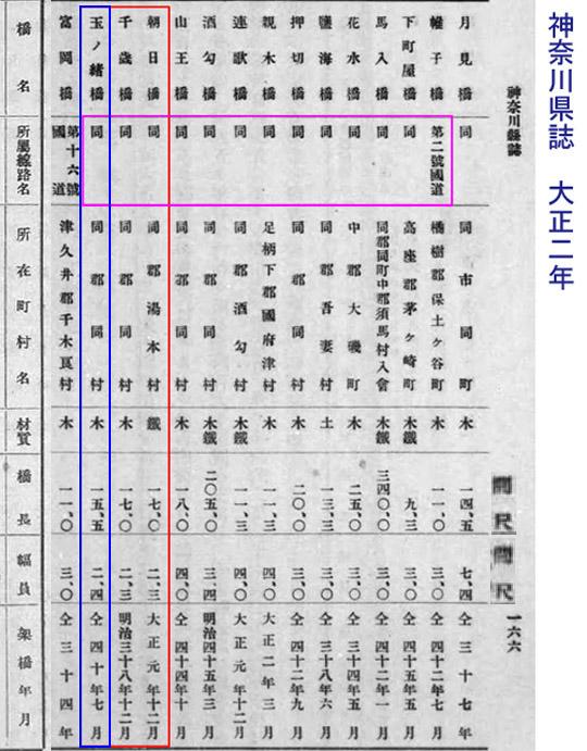 https://blog-001.west.edge.storage-yahoo.jp/res/blog-fe-4e/bazu55555/folder/725107/97/33293297/img_10_m?1507732169