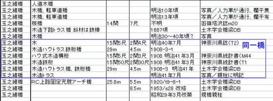 https://blog-001.west.edge.storage-yahoo.jp/res/blog-fe-4e/bazu55555/folder/725107/97/33293297/img_11_m?1507732169
