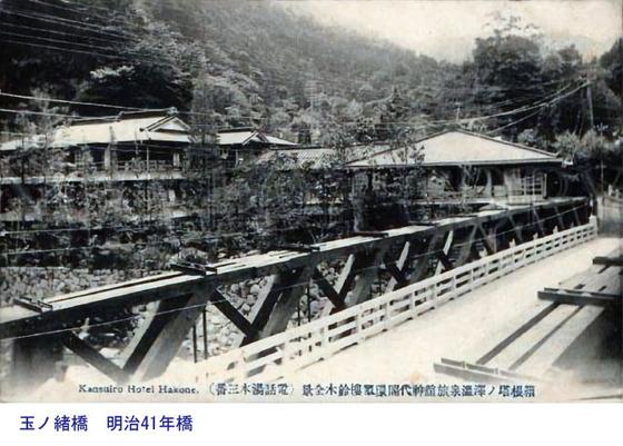 https://blog-001.west.edge.storage-yahoo.jp/res/blog-fe-4e/bazu55555/folder/725107/97/33293297/img_12_m?1507732169