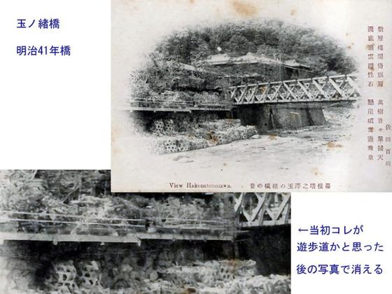 https://blog-001.west.edge.storage-yahoo.jp/res/blog-fe-4e/bazu55555/folder/725107/97/33293297/img_13_m?1507732169
