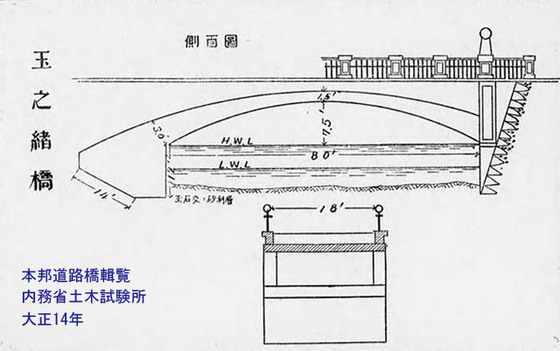 https://blog-001.west.edge.storage-yahoo.jp/res/blog-fe-4e/bazu55555/folder/725107/03/33294503/img_1_m?1507824797