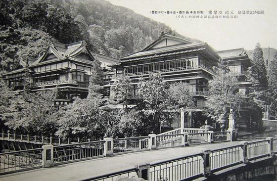 https://blog-001.west.edge.storage-yahoo.jp/res/blog-fe-4e/bazu55555/folder/725107/03/33294503/img_3_m?1507824797