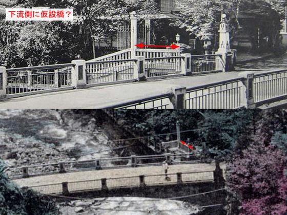 https://blog-001.west.edge.storage-yahoo.jp/res/blog-fe-4e/bazu55555/folder/725107/03/33294503/img_7_m?1507824797