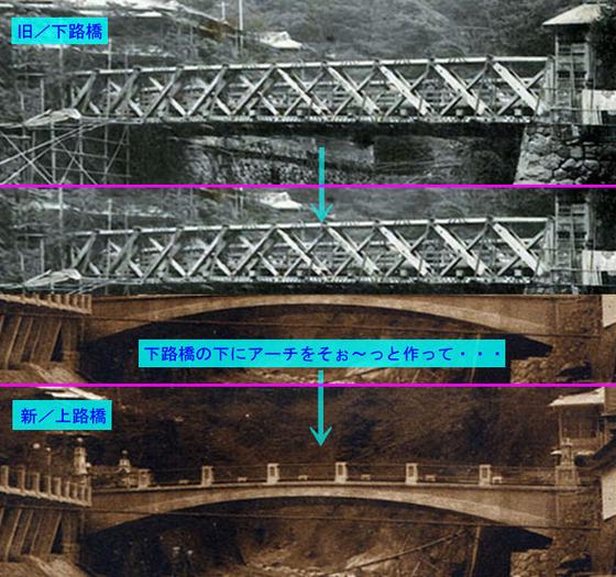 https://blog-001.west.edge.storage-yahoo.jp/res/blog-fe-4e/bazu55555/folder/725107/03/33294503/img_8_m?1507824797
