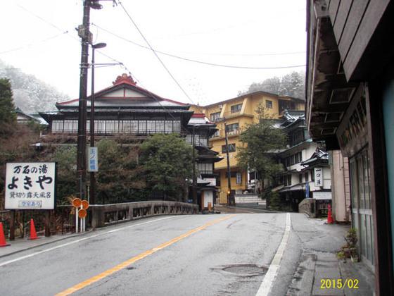 https://blog-001.west.edge.storage-yahoo.jp/res/blog-fe-4e/bazu55555/folder/109946/48/33295748/img_0_m?1507931121