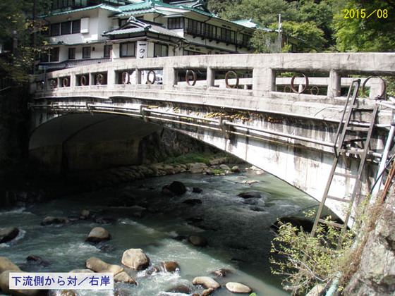 https://blog-001.west.edge.storage-yahoo.jp/res/blog-fe-4e/bazu55555/folder/109946/48/33295748/img_4_m?1507931121