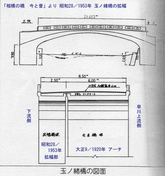 https://blog-001.west.edge.storage-yahoo.jp/res/blog-fe-4e/bazu55555/folder/109946/48/33295748/img_6_m?1507931121