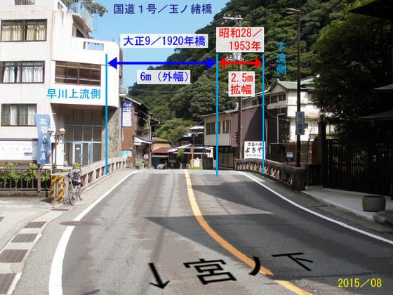 https://blog-001.west.edge.storage-yahoo.jp/res/blog-fe-4e/bazu55555/folder/109946/48/33295748/img_7_m?1507931121