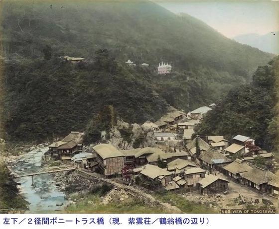 https://blog-001.west.edge.storage-yahoo.jp/res/blog-fe-4e/bazu55555/folder/1150243/81/33298581/img_0_m?1566041411