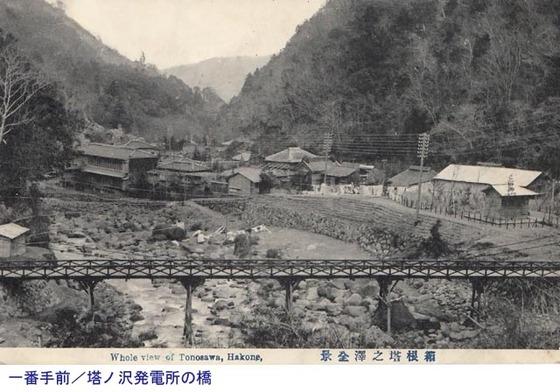 https://blog-001.west.edge.storage-yahoo.jp/res/blog-fe-4e/bazu55555/folder/1150243/81/33298581/img_1_m?1566041411