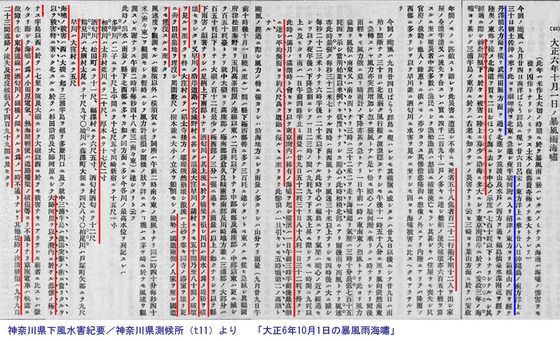 https://blog-001.west.edge.storage-yahoo.jp/res/blog-fe-4e/bazu55555/folder/1150243/81/33298581/img_10_m?1566041411