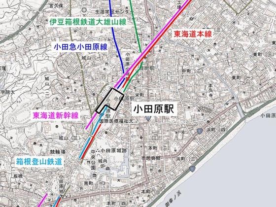 https://blog-001.west.edge.storage-yahoo.jp/res/blog-fe-4e/bazu55555/folder/725107/89/33313589/img_0_m?1509350687