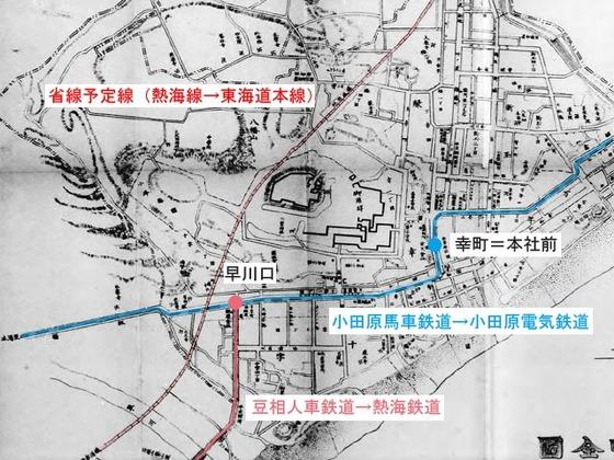 https://blog-001.west.edge.storage-yahoo.jp/res/blog-fe-4e/bazu55555/folder/725107/89/33313589/img_1_m?1509350687
