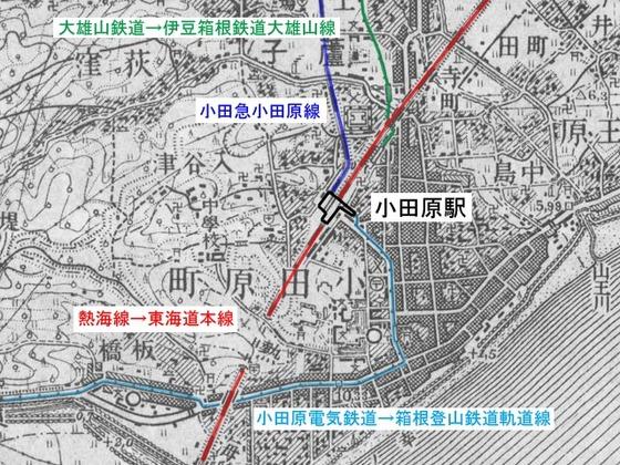 https://blog-001.west.edge.storage-yahoo.jp/res/blog-fe-4e/bazu55555/folder/725107/89/33313589/img_2_m?1509350687