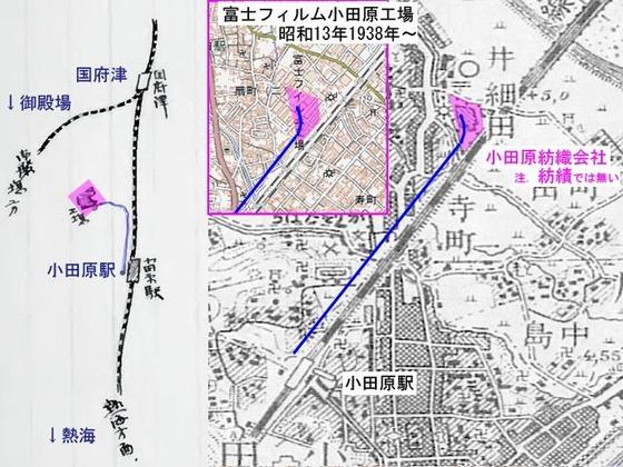 https://blog-001.west.edge.storage-yahoo.jp/res/blog-fe-4e/bazu55555/folder/725107/89/33313589/img_4_m?1509350687
