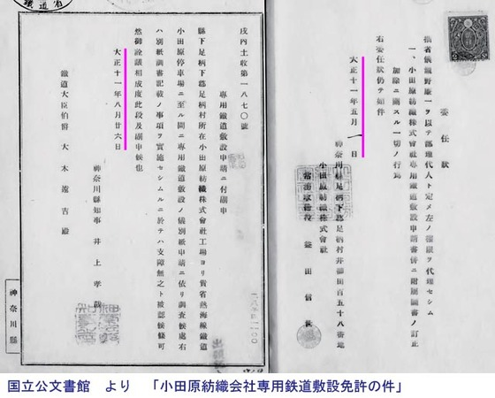 https://blog-001.west.edge.storage-yahoo.jp/res/blog-fe-4e/bazu55555/folder/725107/89/33313589/img_9_m?1509350687