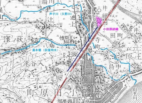 https://blog-001.west.edge.storage-yahoo.jp/res/blog-fe-4e/bazu55555/folder/725107/89/33313589/img_11_m?1509350687