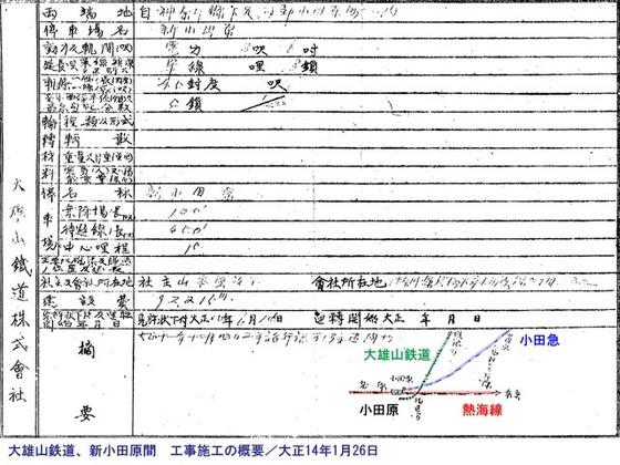 https://blog-001.west.edge.storage-yahoo.jp/res/blog-fe-4e/bazu55555/folder/725107/89/33313589/img_16_m?1509350687