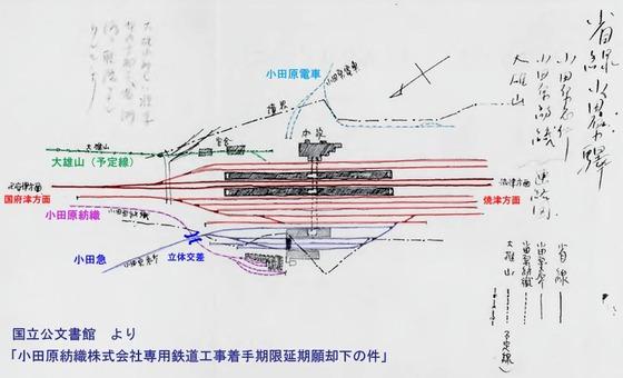 https://blog-001.west.edge.storage-yahoo.jp/res/blog-fe-4e/bazu55555/folder/725107/89/33313589/img_21_m?1509350687