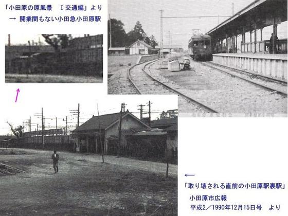 https://blog-001.west.edge.storage-yahoo.jp/res/blog-fe-4e/bazu55555/folder/725107/89/33313589/img_22_m?1509350687