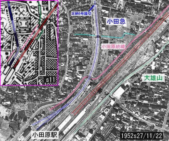 https://blog-001.west.edge.storage-yahoo.jp/res/blog-fe-4e/bazu55555/folder/725107/89/33313589/img_23_m?1509350687