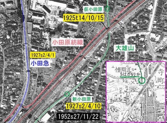 https://blog-001.west.edge.storage-yahoo.jp/res/blog-fe-4e/bazu55555/folder/725107/89/33313589/img_24_m?1509350687
