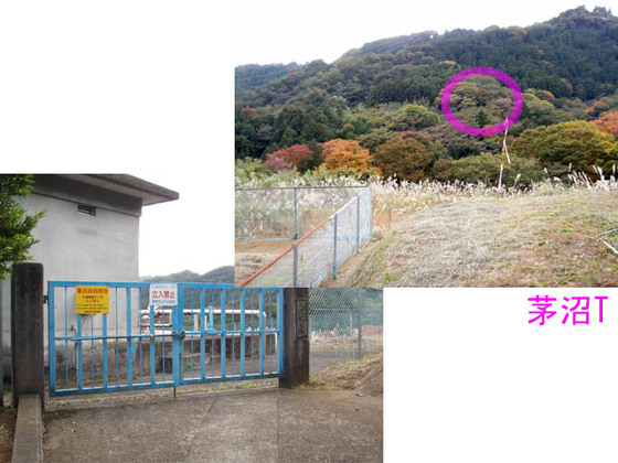 https://blog-001.west.edge.storage-yahoo.jp/res/blog-fe-4e/bazu55555/folder/109946/14/33320714/img_11_m?1509922648
