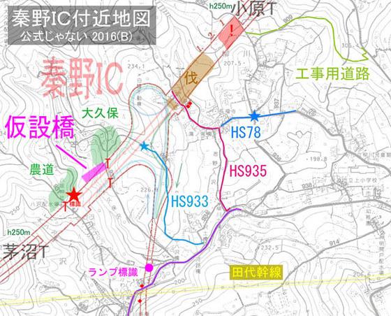 https://blog-001.west.edge.storage-yahoo.jp/res/blog-fe-4e/bazu55555/folder/109946/14/33320714/img_14_m?1509922648