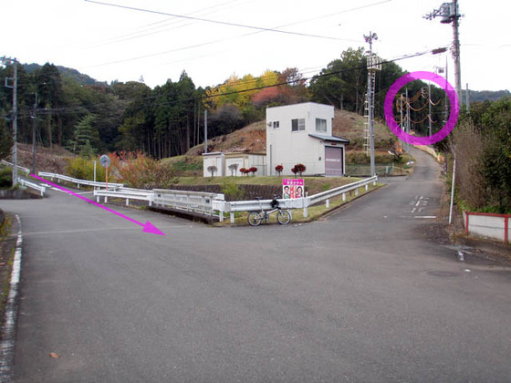 https://blog-001.west.edge.storage-yahoo.jp/res/blog-fe-4e/bazu55555/folder/109946/14/33320714/img_16_m?1509922648