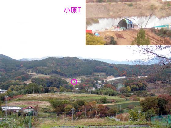 https://blog-001.west.edge.storage-yahoo.jp/res/blog-fe-4e/bazu55555/folder/109946/14/33320714/img_17_m?1509922648