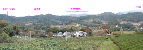 https://blog-001.west.edge.storage-yahoo.jp/res/blog-fe-4e/bazu55555/folder/109946/14/33320714/img_18_m?1509922648